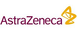 Partenaire - Astrazeneca