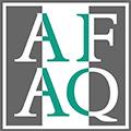 Certification Qualité - AFAQ