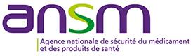 Certification Qualité - ANSM
