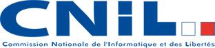 Certification Qualité - CNIL