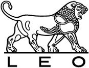 Partenaire - Leo Pharma